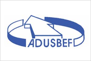 adusbef